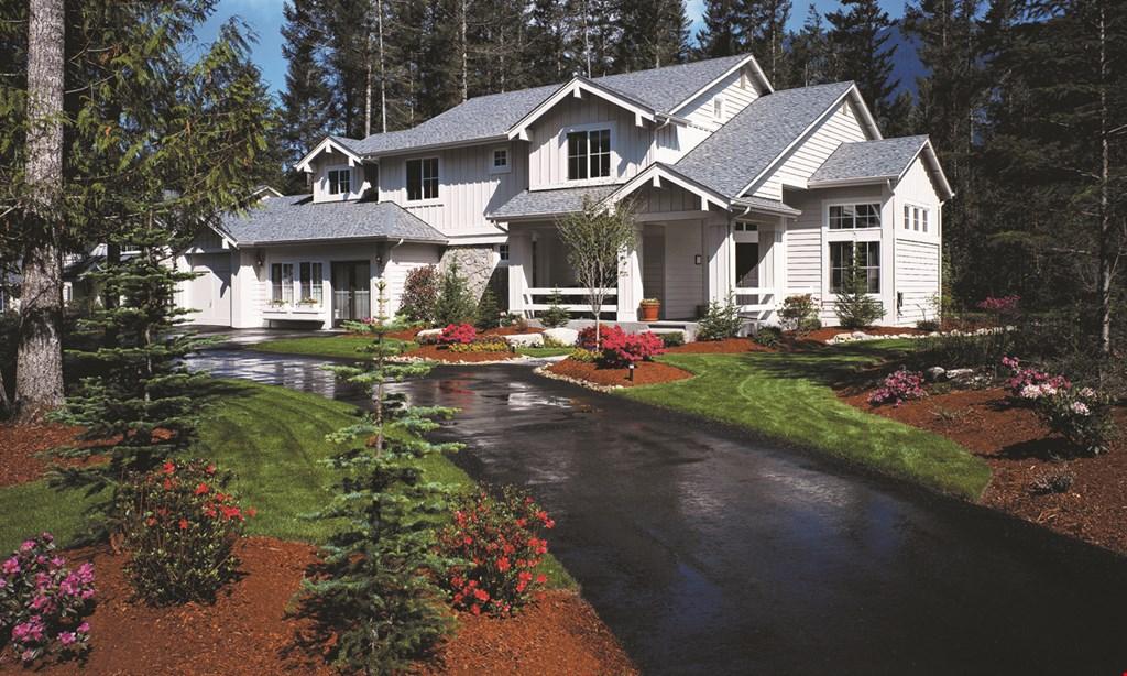 Product image for D  Williams Superior Asphalt $1400 Complete Blacktop Driveway
