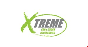 Product image for Xtreme Car & Truck Accessories $114.50 For A Full Auto Detail (Reg. $229)