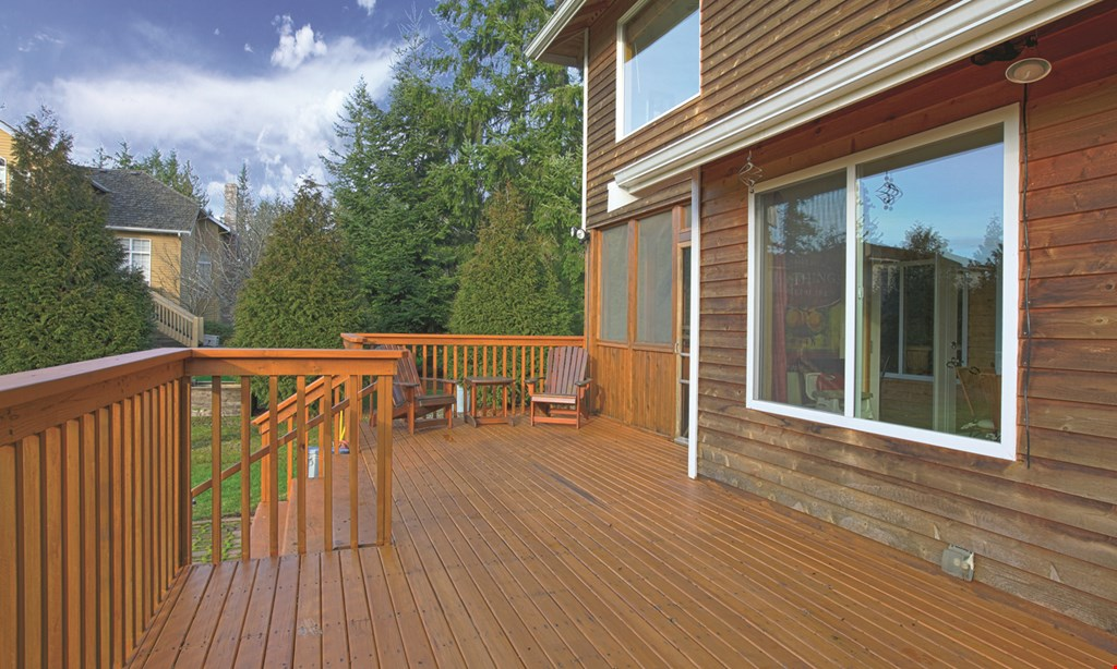 Product image for Progressive Fence & Railing Take 10% off with 200 ft. fence purchase.