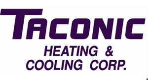 Taconic Heating Cooling Corp