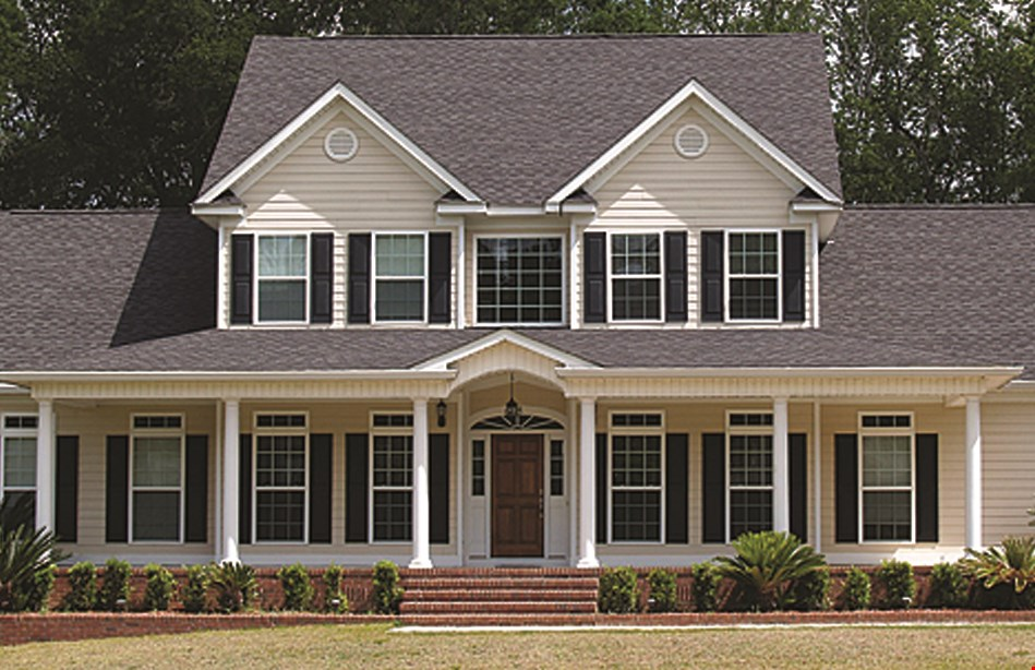 Product image for Rodriguez Painting Exterior Painting Starting at $1,190