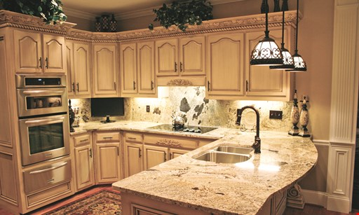 Product image for AA Marble & Granite Free Quote