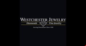 Westchester Jewelry logo