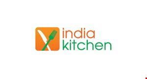 Product image for India Kitchen $15 For $30 Worth Of Indian Cuisine