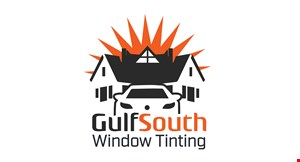 Product image for Gulf South Autoworks $10 off any job of $75 or more