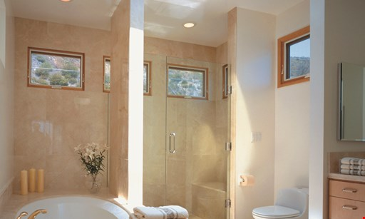 Product image for Legacy Shower Door 10% off senior discount.