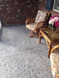 Product image for Recrete Solutions, LLC $100 off your project