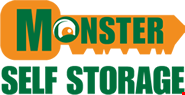 Two Notch logo