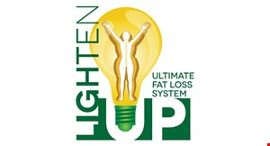 Kc Lighten Up logo