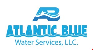 Product image for Atlantic Blue Water Services, LLC $50 OFF Reverse Osmosis System