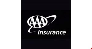 AAA South Jersey logo