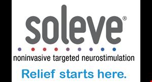 Soleve C/O Beson4 Media logo