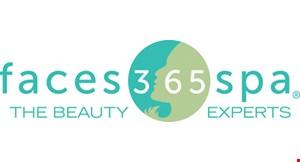 Faces    365 logo