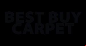 Best Buy Carpet & Rugs logo