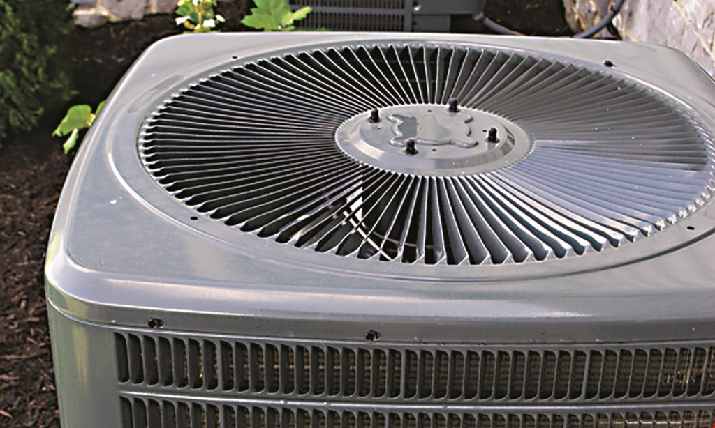 Product image for Lee Company $20 OFF any HVAC, electrical or plumbing service call
