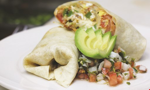 Product image for Casa Don Gallo 10% Off Any Call - Ahead, Curbside Pickup Order!