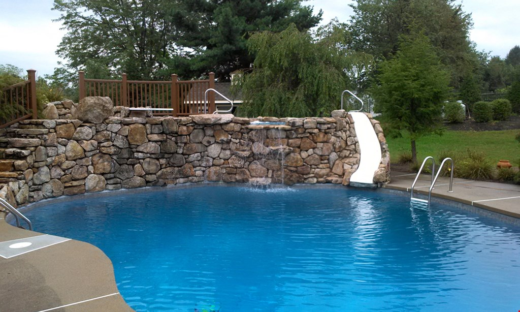 Product image for Pool Pro $10 off any purchase of $100 or more . $5 off any purchase of $50 or more . .