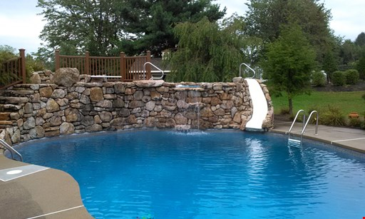 Product image for POOL PRO $10 off any purchase of $100 or more. $5 off any purchase of $50 or more.