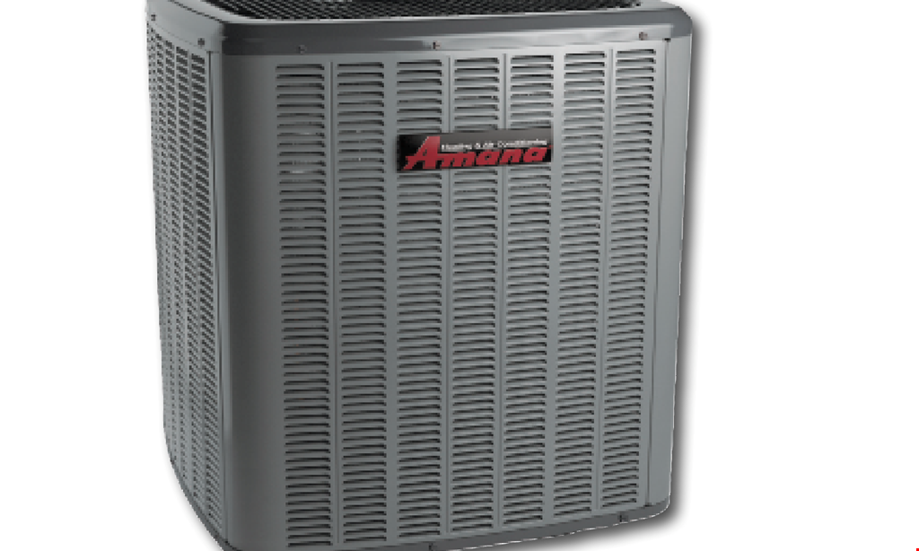 Product image for Artic Air $300 OFF High Efficiency System