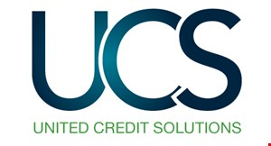 Unified Credit Systems logo