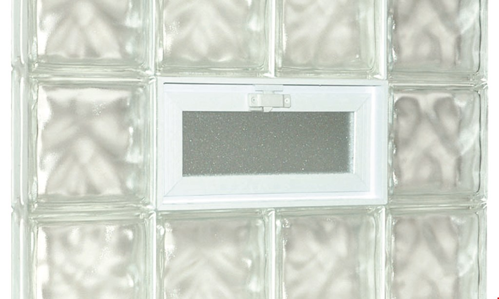 Product image for Block-Tite of Cincinnati Free air vent