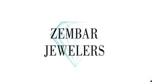 Zember Jewelers logo