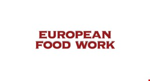 Foodie's Market logo