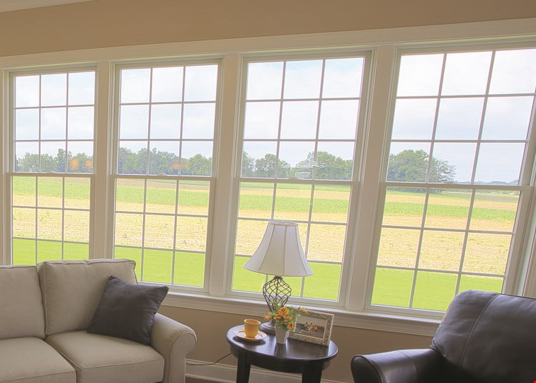 Product image for WINDOW WORKS 25% Off Entry Doors, 50% Off Patio Doors, Plus 60% Off Labor