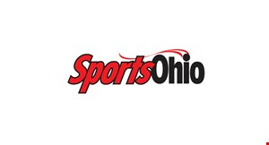 Sports Ohio logo