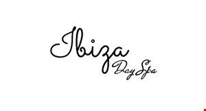 Ibiza Day Spa logo