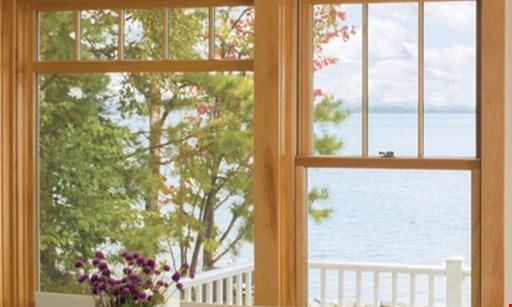 Product image for Renewal By Andersen $850 off each patio door. $350 off each window