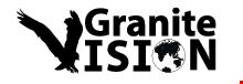 Granite Vision, Inc. logo
