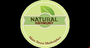 Main Street Marketplace logo