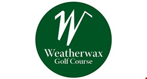 Weatherwax Golf Course logo