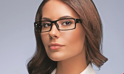 Product image for Sterling Optical Show this ad for an extra $25 Off