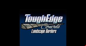 Tough Edge logo