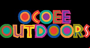 Ocoee Zipz logo