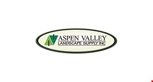 Simple Machines Mktg/DBA Aspen Landscaping logo