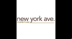 NY Furniture logo