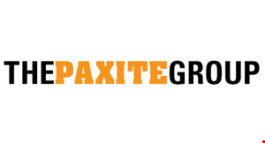 The Paxite Group LLC logo