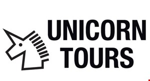 Unicorn Tours logo