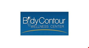 Body  Contour Wellness Center logo