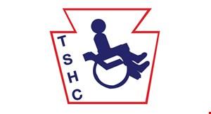 Tri-State Home Care, Inc logo
