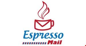 Espresso Mail logo