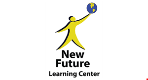 New Future Learning Center logo