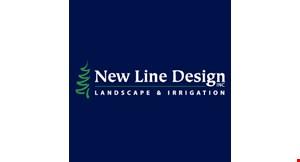 New Line Design Inc logo