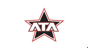 Atowne Allstars logo