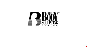 The Body  Sculpting Center logo