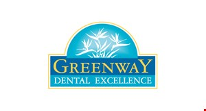 Greenway Dental Excellence logo
