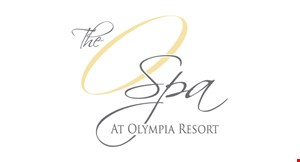 Olympia Resort logo